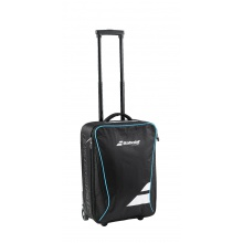 Babolat Travel Cabin Bag Xplore 2016 schwarz