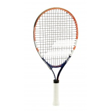 Babolat KIT French Open 21 2016 Juniorschl�ger