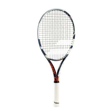 Babolat Pure Aero 26 French Open 2016 Juniorschl�ger