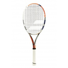Babolat Pure Aero Lite French Open 2016 Tennisschläger