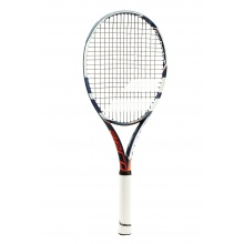 Babolat Pure Aero French Open 2016 Tennisschläger