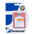 Babolat VS Grip Original 3er terrarot