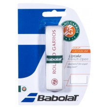 Babolat Uptake French Open Basisband 2015 weiss/rot