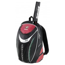 Babolat Rucksack Club French Open 2015 schwarz/clay