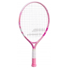 Babolat B Fly 19 2013 Juniorschl�ger - besaitet -