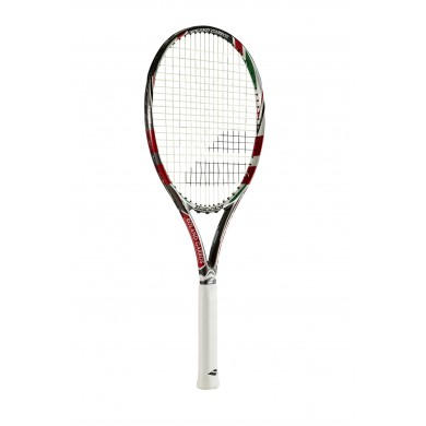 Babolat Drive Lite French Open 2015 Tennisschl�ger