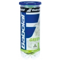Babolat Stage 1 Green Methodikb�lle 3er