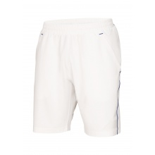 Babolat Short X Long Performance 2016 weiss Herren