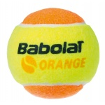 Babolat Stage 2 Orange Methodikball