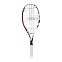 Babolat Roland Garros 2013 French Open 140 Juniorschl�ger