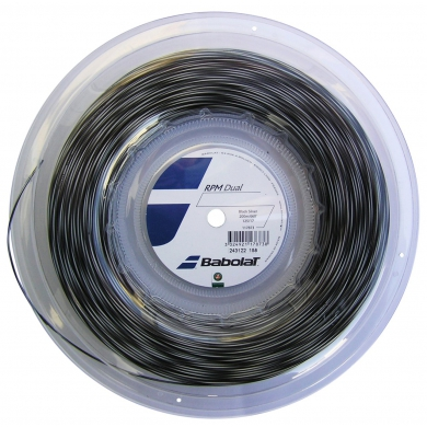 Babolat RPM Dual 200 Meter Rolle
