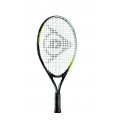 Dunlop Biomimetic M5.0 21 Juniorschl�ger