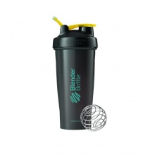 BlenderBottle Trinkflasche Loop 650ml shadow
