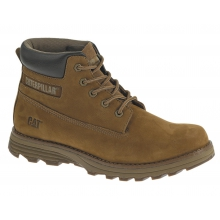 Caterpillar Founder bronze Winterschuhe Herren