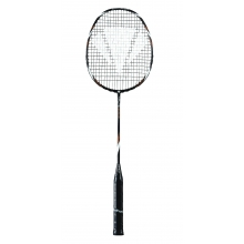 Carlton Air Lite Strike Badmintonschl�ger