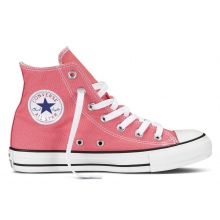 Converse Chuck Taylor AS Seasonal high pink Sneaker Damen