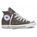 Converse Chuck Taylor AS Seasonal high charcoal Sneaker Herren