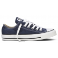 Converse Chuck Taylor AS Core navy Sneaker Damen