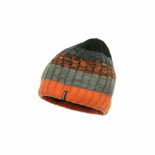 DexShell Mütze (Beanie) Gradient orange Herren/Damen