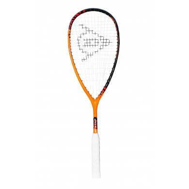 Dunlop Force Revelation 135 2015 Squashschl�ger