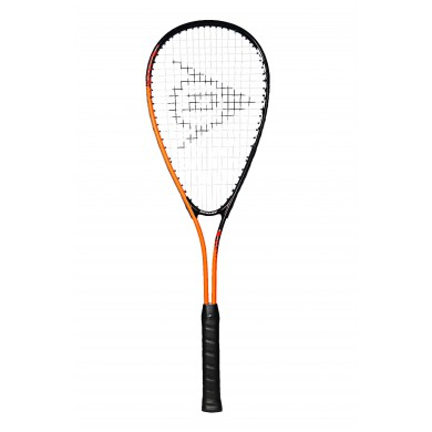 Dunlop Force Ti HQ 2015 Squashschl�ger
