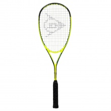 Dunlop Precision Ultimate 2016 Squashschl�ger