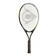 Dunlop Biomimetic M5.0 23 Juniorschl�ger