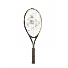 Dunlop Biomimetic M5.0 25 Juniorschläger