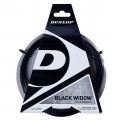 Dunlop Black Widow Tennissaite