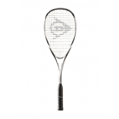 Dunlop Blackstorm Force 2016 Squashschl�ger