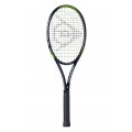 Dunlop Biomimetic 100 2011 Tennisschl�ger (L3)