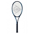 Dunlop Biomimetic 200 Tennisschl�ger