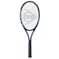 Dunlop Biomimetic 200 Plus Tennisschl�ger