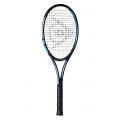 Dunlop Biomimetic 200 Tour Tennisschl�ger (L2)