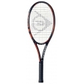 Dunlop Biomimetic 300 26 Juniorschl�ger