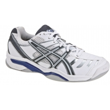 Asics Gel Challenger 9 Indoor Tennisschuhe Damen