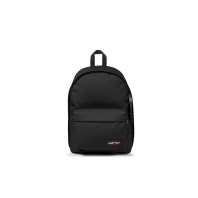 Eastpak Rucksack Out Of Office schwarz