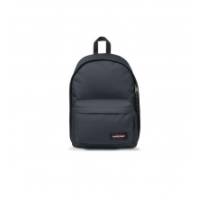 Eastpak Rucksack Out Of Office midnight