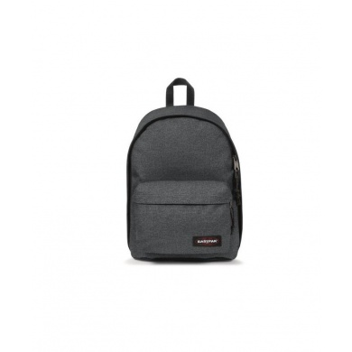 Eastpak Rucksack Out Of Office denimgrau