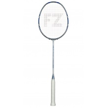 Forza Light 3 Badmintonschl�ger