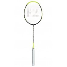 Forza Light 8 Badmintonschl�ger
