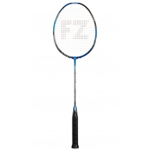 Forza Power 588 M Badmintonschl�ger