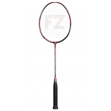 Forza Power 588 S Badmintonschl�ger