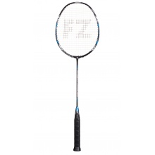 Forza Power 888 M Badmintonschl�ger