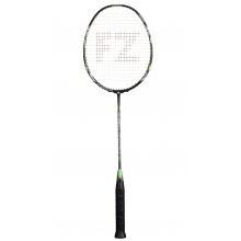 Forza Power 888 S Badmintonschl�ger