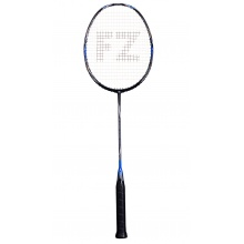 Forza Power 988 M Badmintonschl�ger