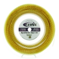 Gamma Synthetic Gut Wearguard gold 200 Meter Rolle
