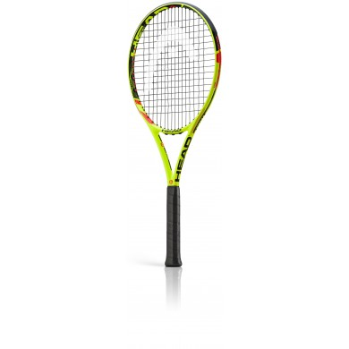Head Graphene XT Extreme MP A 2015 Tennisschl�ger - unbesaitet -