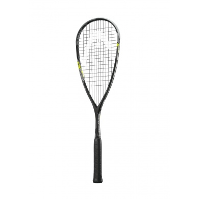 Head Ignition 145 Squashschl�ger