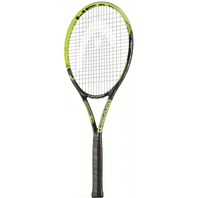 Head IG Extreme MP 2.0 Tennisschl�ger - unbesaitet -